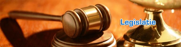 Actele normative care reglementeaza organizarea Evidentei Persoanelor