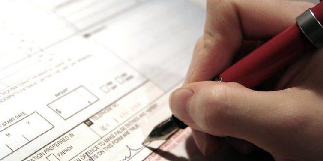 Transcrierile Certificatelor de stare civila pentru cetățenii români